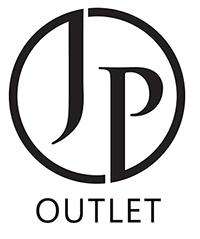 JPOutlet